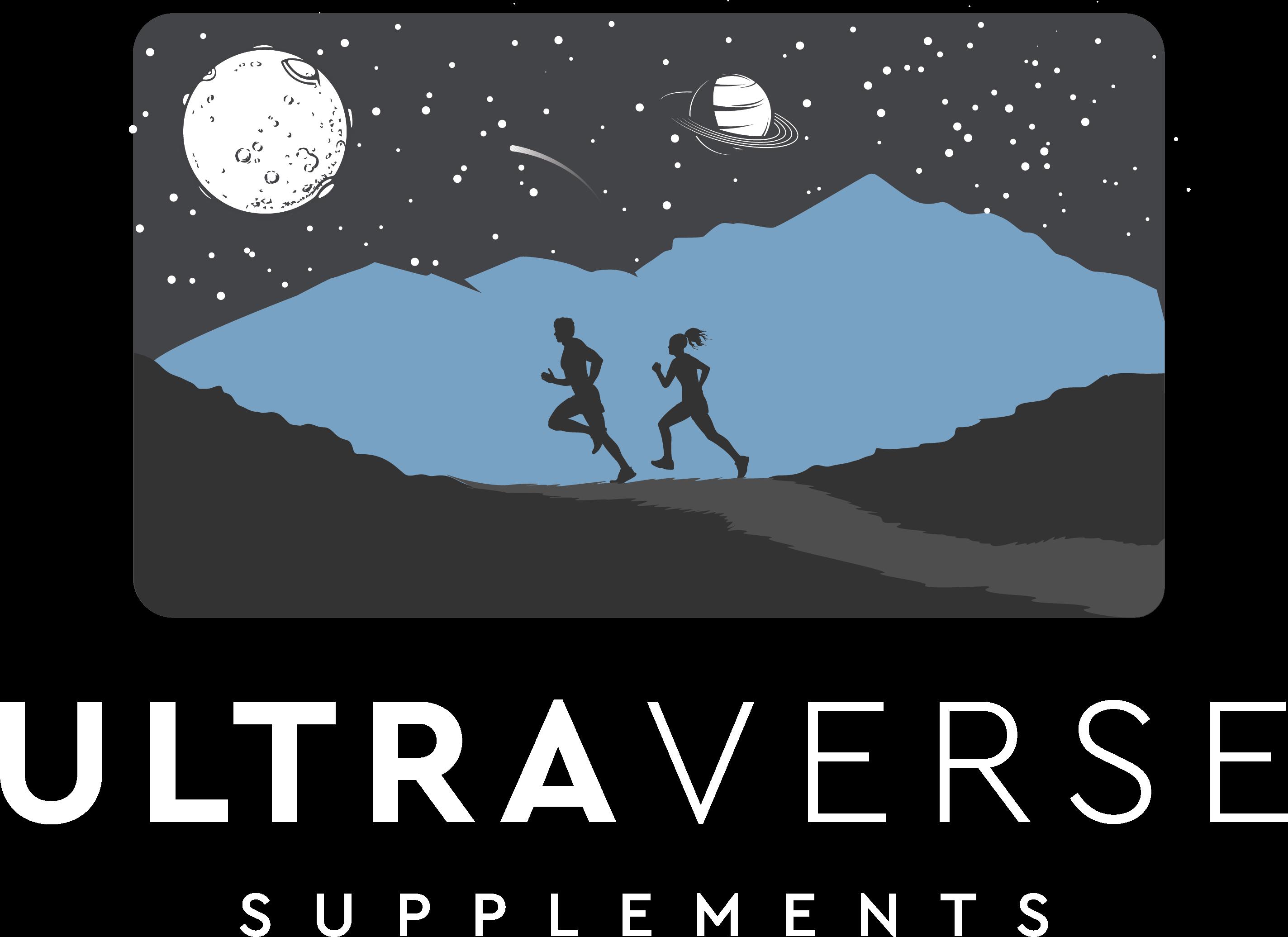 Ultraverse Supplements
